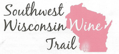 Southwest Wisconsin Wine Trail
